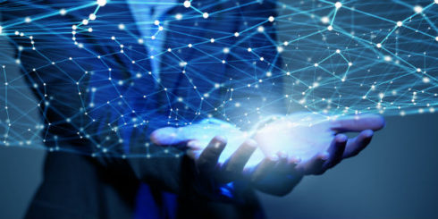machine-learning-hard-apply-networking-david-meyer-brocade-490x245